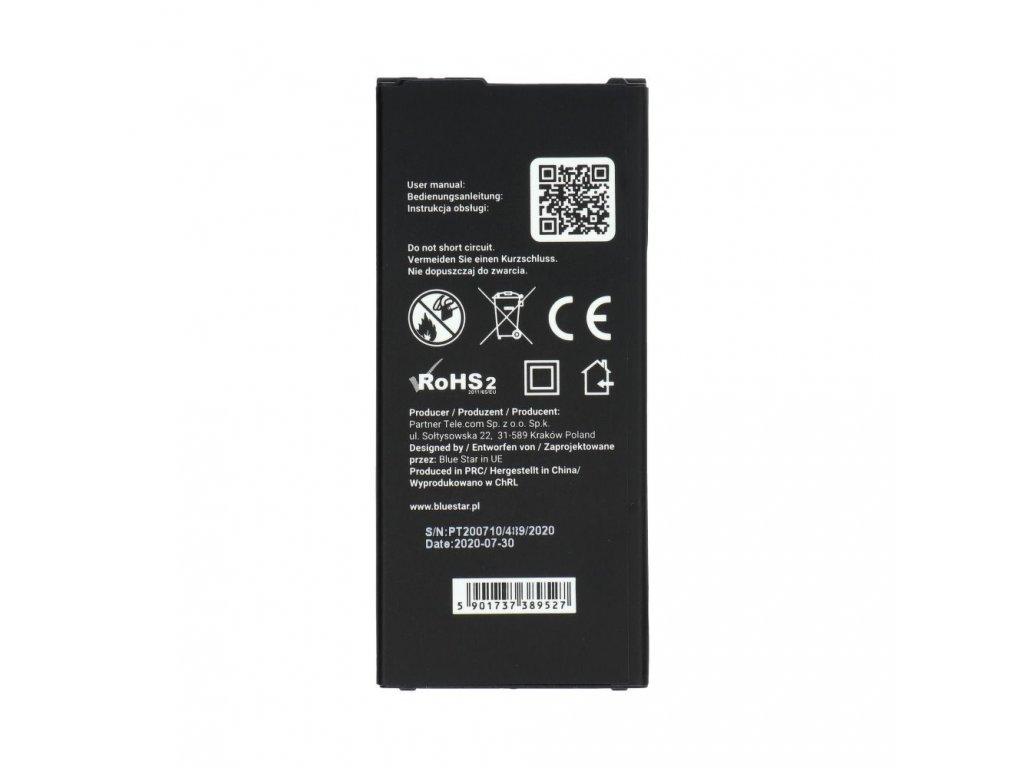 Baterie Blue Star Samsung A5 2016 2900 mAh Li-Ion