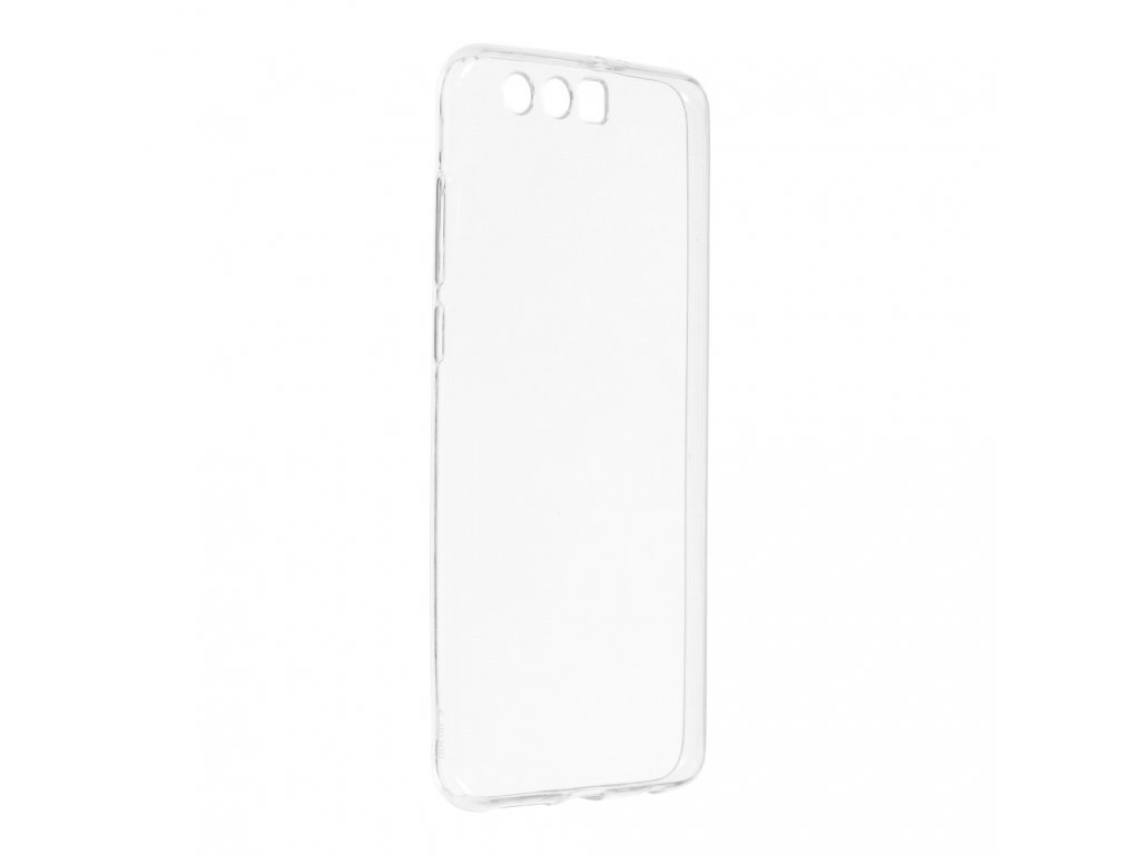 Forcell pouzdro Back Ultra Slim 0,5mm HTC M9