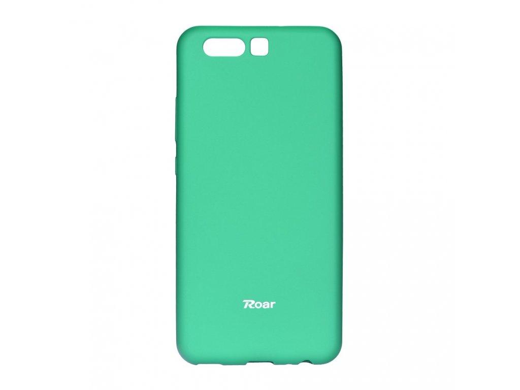 Pouzdro Roar Colorful Jelly Case Huawei P10 Plus Mátové