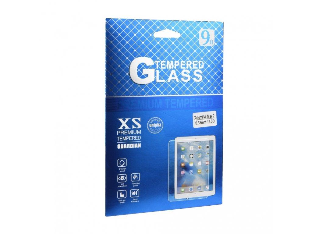 Tvrzené sklo Temperované Pro+ 0,33mm Xiaomi Mi Max 2
