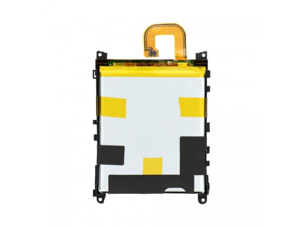 Baterie Blue Star Sony Xperia Z1, C6903 - 3000mAh Li-Poly (BS)Premium