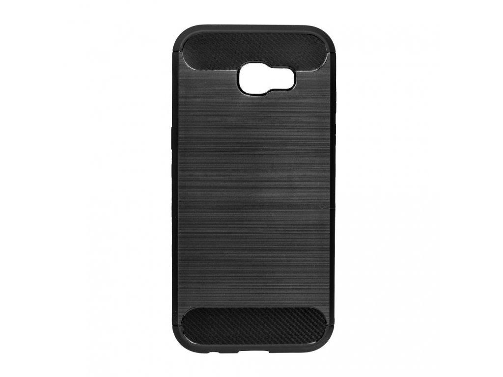Pouzdra a obaly na Samsung Galaxy A5 - FORCELL.CZ 2e23227480c