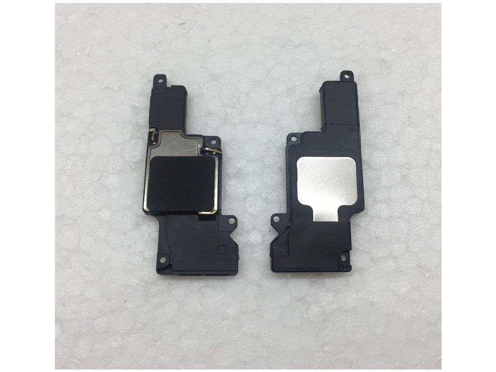 """Náhradní vyzváněcí reproduktor pro Apple iPhone 6 Plus 5.5"""" - buzzer"""