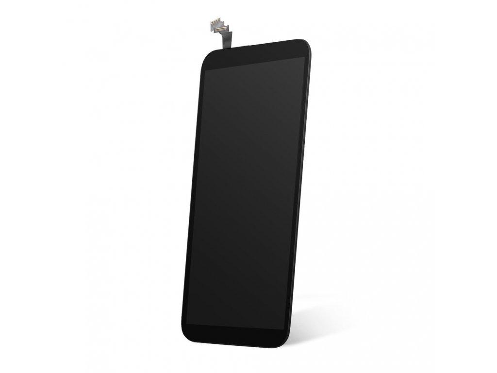 Originální LCD + dotyková plocha Samsung Galaxy J320F (J3 2016) bílá