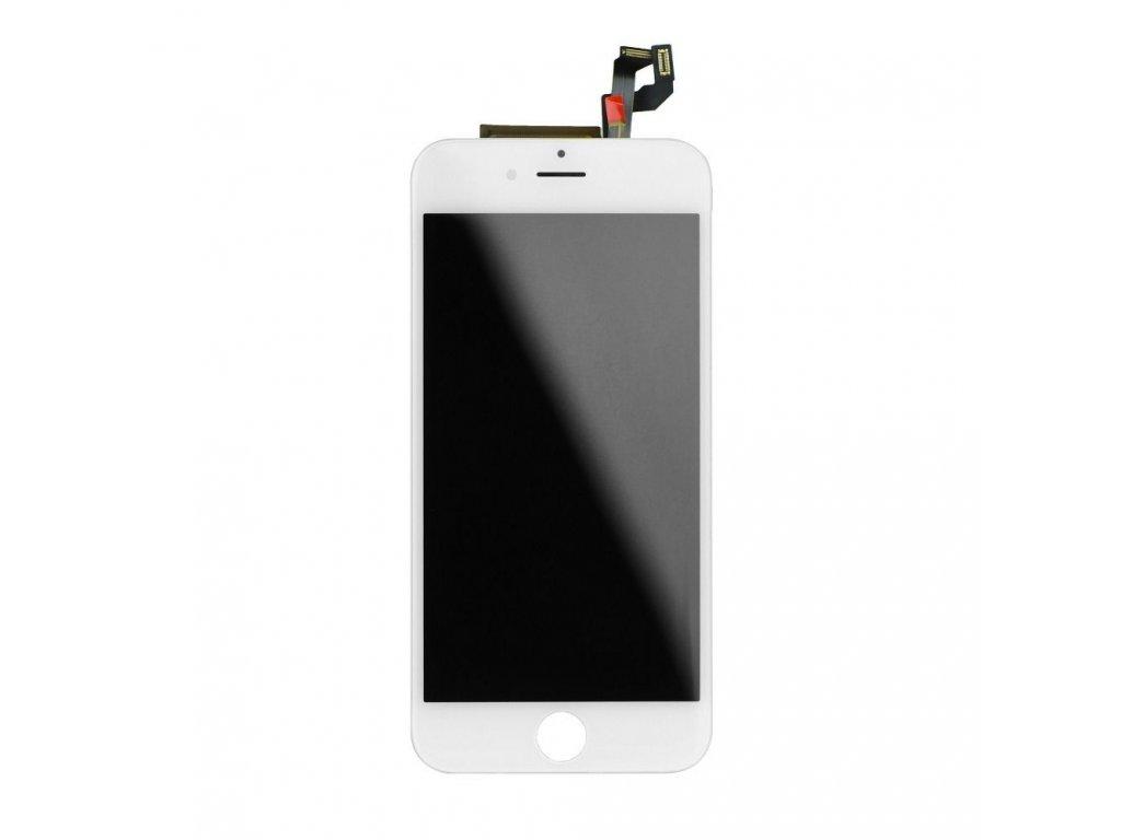 """LCD displej + dotyková deska Apple Iphone 6S 4,7"""" bílá HQ"""