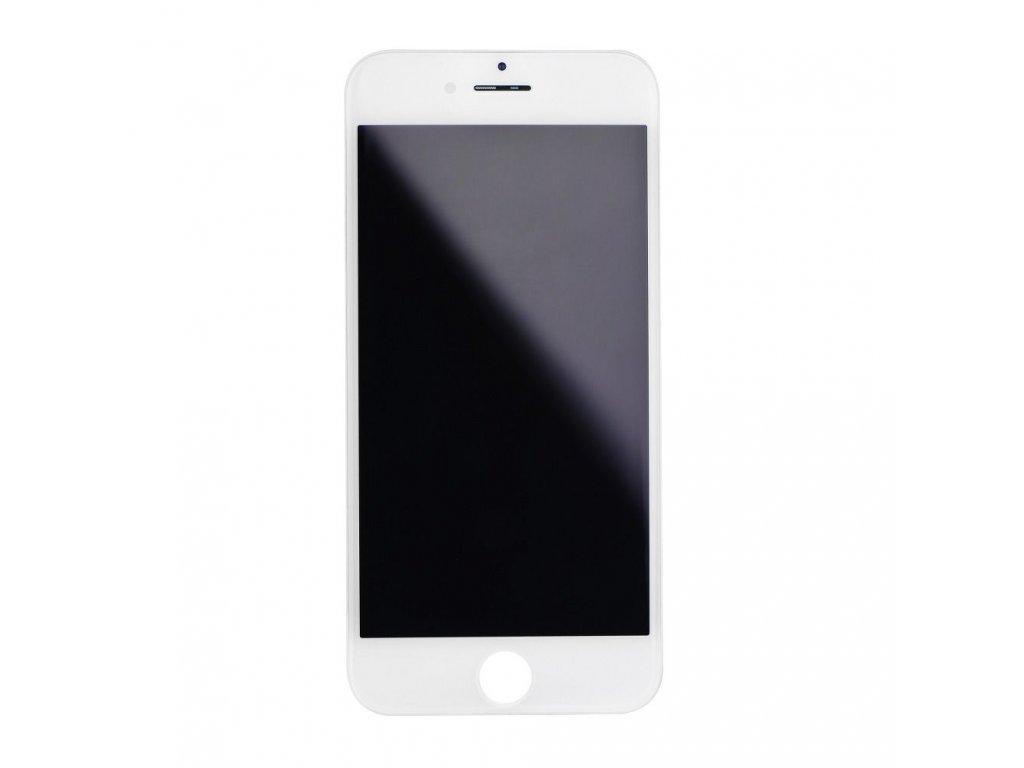 """LCD displej + dotyková deska Apple Iphone 7 4,7"""" bílá HQ"""