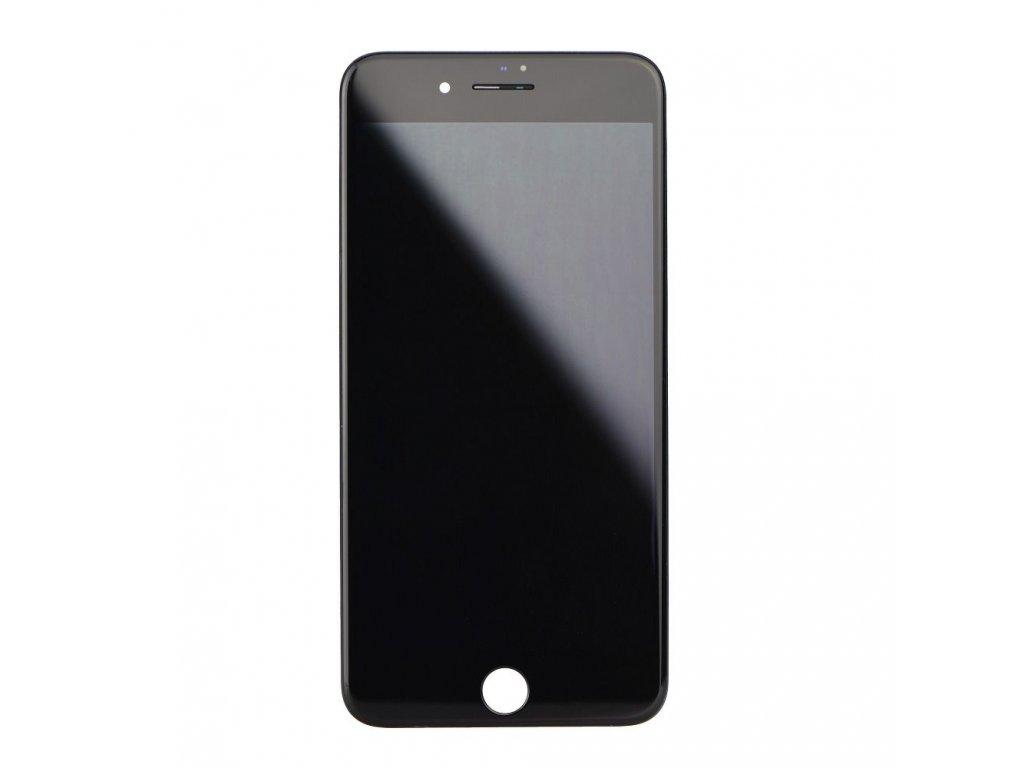 "LCD displej + dotyková deska Apple Iphone 7 Plus 5,5"" černá HQ"