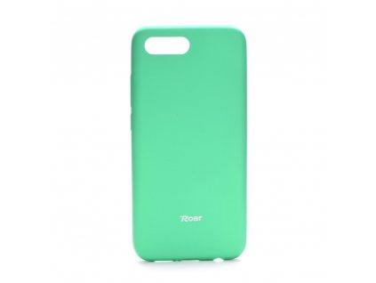 Pouzdro Roar All Colorful Huawei Honor 10 Mátové