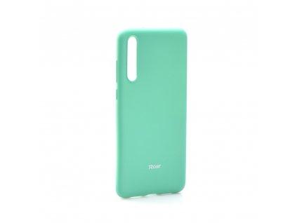 Pouzdro Roar All Colorful Huawei P20 Pro Mátové