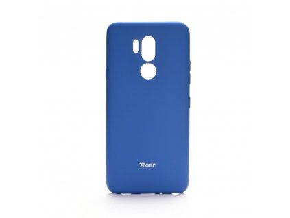 Pouzdro Roar All Colorful LG G7 ThinQ Navy blue