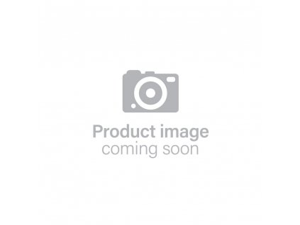 "Pouzdro Forcell Glass Apple Iphone XR ( 6,1"" ) bílé"