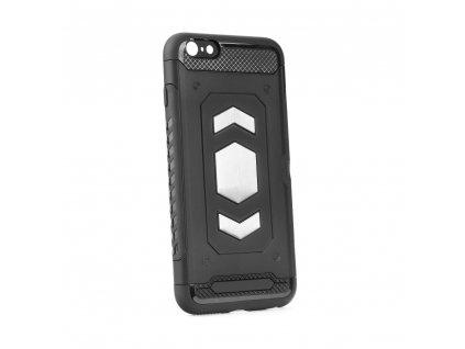 Pouzdro Forcell MAGNET Apple Iphone 6 Plus černé