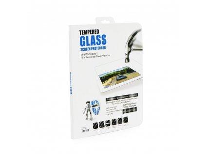 "Ochranné tvrzené sklo Blue Star Apple iPad Pro 11"""