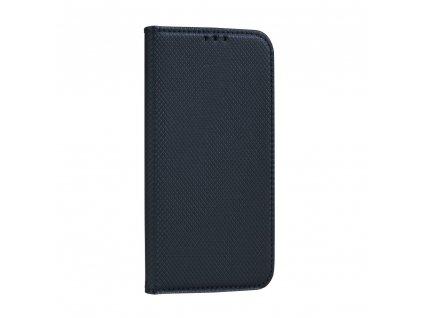 Pouzdro Forcell Smart Case Samsung A9 černé