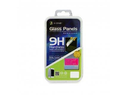 11143 1 ochranne tvrzene sklo x one premium glass 9h sony xperia e4g