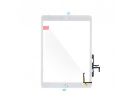 Dotyková deska pro EQ Ipad 2017 ( Air ) bílá