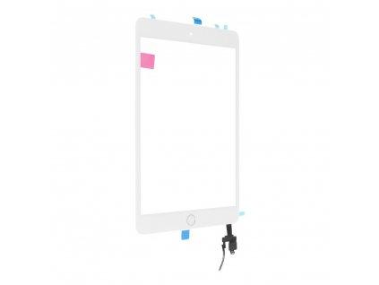 Dotyková deska pro EQ Ipad Mini 3 bílá
