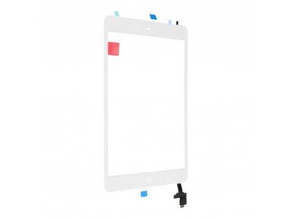 Dotyková deska pro EQ Ipad Mini bílá