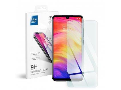 Ochranné tvrzené sklo Blue Star Xiaomi Redmi Note 7