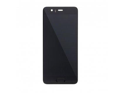LCD Displej Huawei P10 ( EQ ) černý
