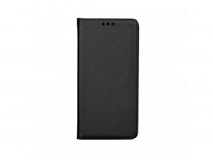 Pouzdro Smart Case Book pro Microsoft Lumia 535 - černé