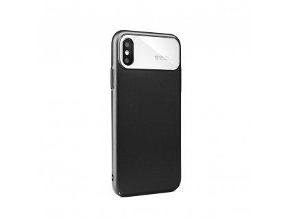 Pouzdro Roar Echo Ultra Samsung Galaxy NOTE 9 černé