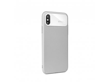 Pouzdro Roar Echo Ultra Apple Iphone 7 / 8 šedé