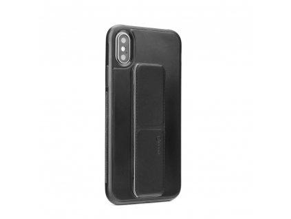 Pouzdro Roar Aura Kick-Stand Apple Iphone 7 / 8 černé