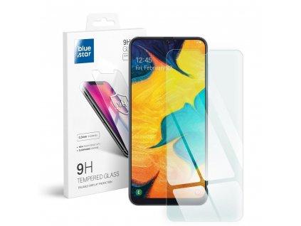Ochranné tvrzené sklo Blue Star Samsung Galaxy A30
