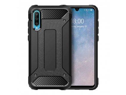 Obrněné pouzdro Forcell ARMOR Samsung Galaxy A50 černé