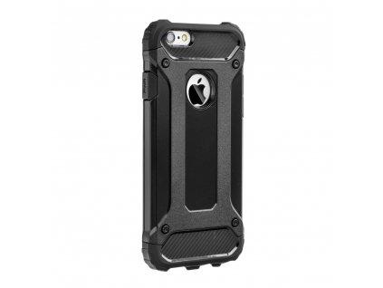 Obrněné pouzdro Forcell ARMOR Samsung Galaxy M20 černé