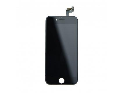 "LCD Displej Apple Iphone 6S 4,7"" dotyková plocha černá BOX"