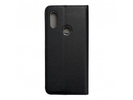 Pouzdro Forcell Smart Case Xiaomi Redmi 7 černé