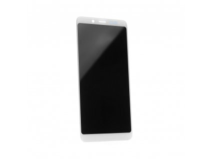 LCD Displej EQ Xiaomi Redmi Note 5 bílá
