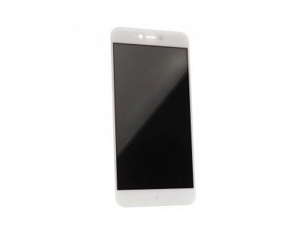 LCD Displej EQ Xiaomi Redmi Note 5A bílá