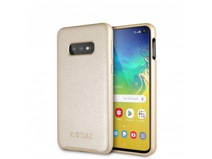 Držák / zásuvka karty SIM Samsung S7 Edge