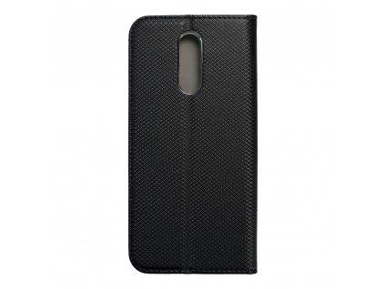 Pouzdro Forcell Smart Case LG K40 černé