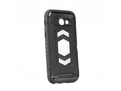Pouzdro Forcell MAGNET Samsung Galaxy A70 černé