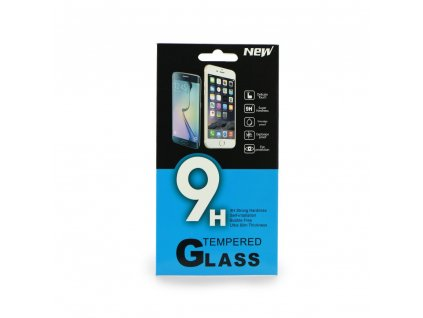 Tvrzené sklo Temperované TGlass Samsung Galaxy A20e