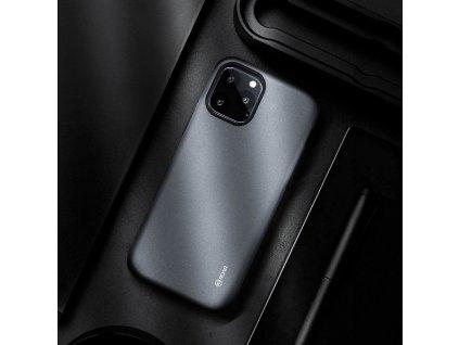 Pouzdro Roar Rico Armor Samsung Galaxy A60 šedé