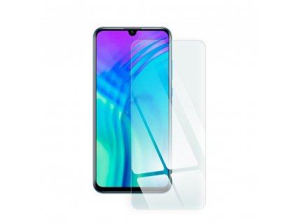 Ochranné tvrzené sklo Blue Star Huawei Honor 20 Lite