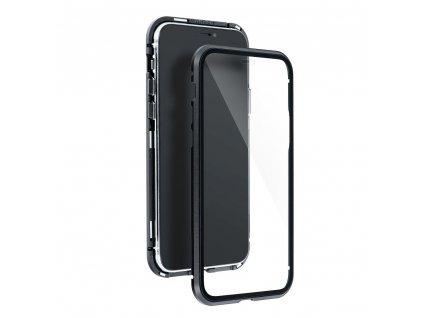 Pouzdro Magneto 360 Samsung A50 černé