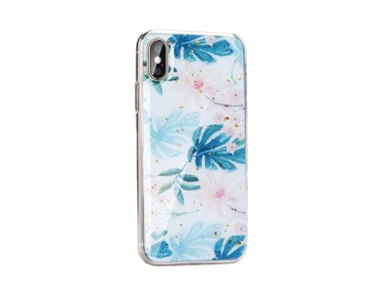 Pouzdro Forcell MARBLE Samsung Galaxy A60 vzor 2