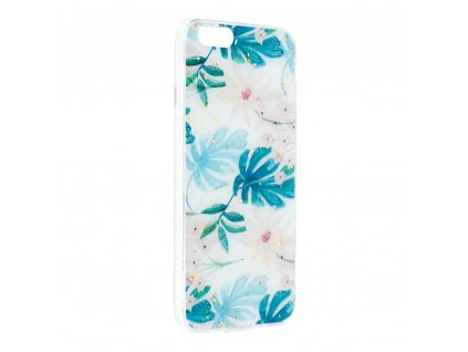 Pouzdro Forcell MARBLE Apple Iphone 6 / 6S vzor 2