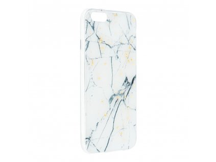 Pouzdro Forcell MARBLE Apple Iphone 6 / 6S vzor 3