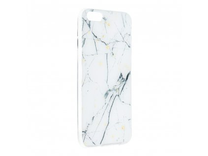 Pouzdro Forcell MARBLE Apple Iphone 6 / 6S vzor 1