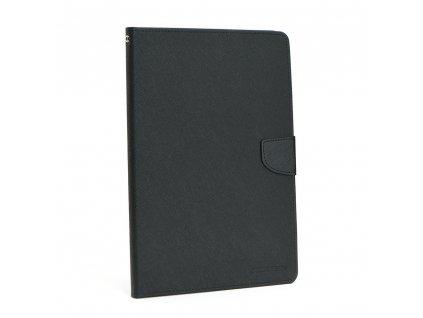 Pouzdro Mercury Fancy Diary iPad MINI 2 / 3 černé