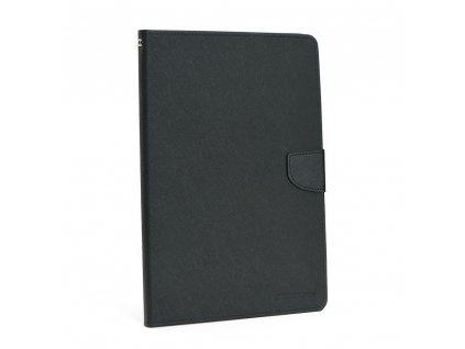 Pouzdro Mercury Fancy Diary Samsung TAB S 10.5 T800 černé