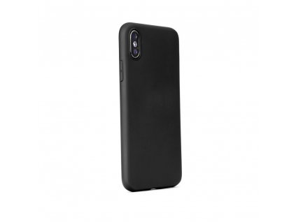 Pouzdro Forcell SOFT MAGNET Samsung Galaxy A20e černé
