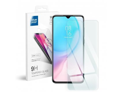Ochranné tvrzené sklo Blue Star Xiaomi Mi A3